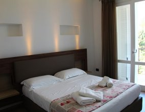 Resort Il Mulino Residence