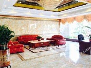 Kaitian Jindian Hotel