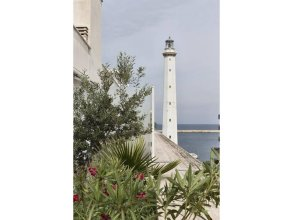 ApuliApartments-Lighthouse