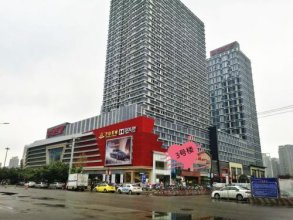 Xi'an Ziyuan ApartHotel