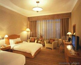 Starway Hotel Olympic Village Beijing