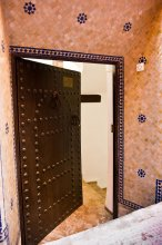 Riad Porte Royale