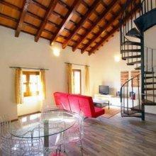 Adrien Luxury Apartments