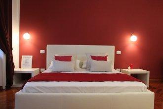 Le Coq Rooms&Suite