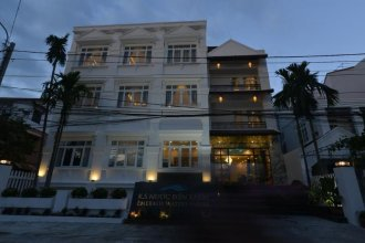 Southern Hotel And Villas