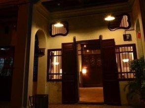 Casa Inn 56 - Hostel