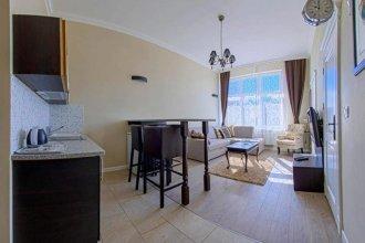 Apartamenty Sun & Snow Chopina