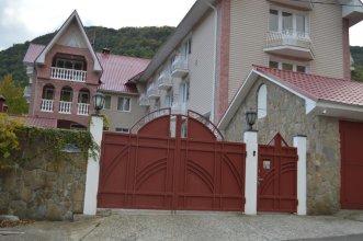 Villa Uytnaya