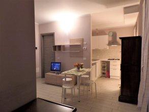 Appartamenti Miriam
