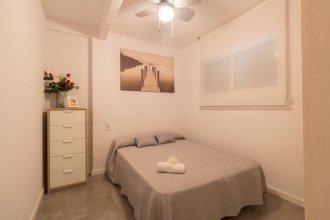 Apartamento Stella Maris Ref. 1069