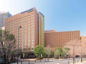 Hotel Metropolitan Edmont Tokyo