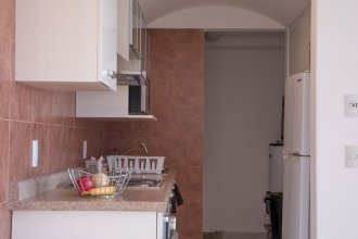 Luxury Apartment @santa Fe- Magna Residencial-1205