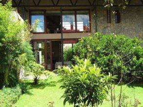 Oasis Bungalow Nuwara Eliya