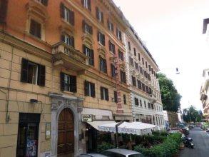 Residenzia Ludovisi
