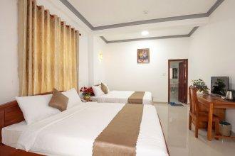 Dalat Gold Hotel