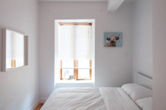 Huge 6BR in McGill Area by Namastay