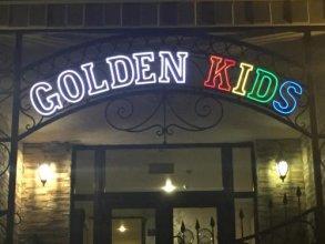 Guest House Golden Kids