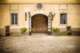 Bassetto Guesthouse & Apartments