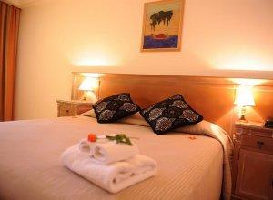 Hotel El Oumnia Puerto & Spa