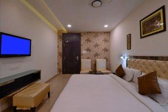 Hotel Raipur Inn