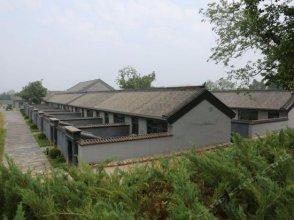 Junlong Culture Art Center Hotel Beijing