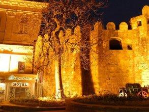 Бутик-отель Palace