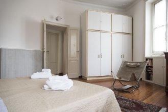 Pleasant 2 Bedrooms Flat in Brera
