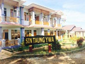 Sin Taung Ywa Inn
