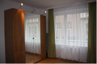 Apartment Österreicher