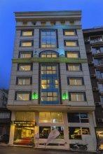 Atro Hotel