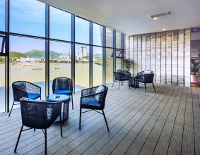Muong Thanh Luxury Khanh Hoa Hotel