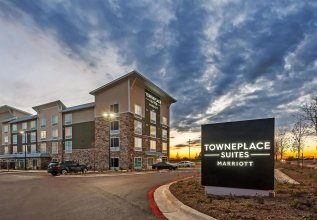 holiday inn express suites round rock austin n round rock rh zenhotels com
