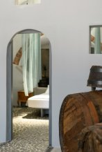 Pyrgos 1870 A Restored Winery