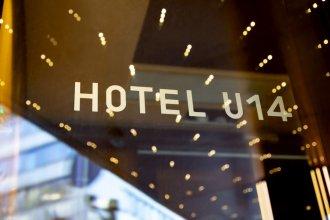 Hotel U14, Autograph Hotels