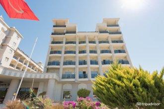 Lake & River Side Hotel & Spa - Ultra All Inclusive