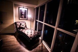 Applewood Suites - Front Street West