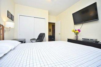 329 East Apartment #232459 2 Bedrooms 1 Bathroom Apts