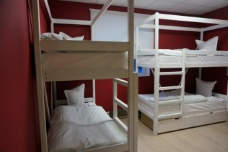 Hostel Rational Krilatskoe
