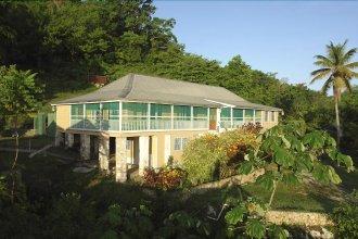 Retreat Plantation House