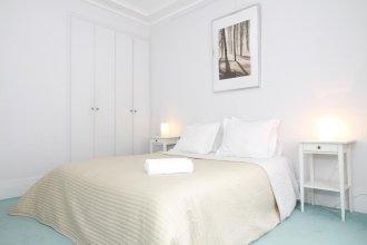 Private Apartment - Coeur de Paris - St Germain des Prés - 105