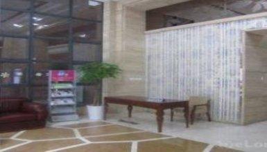 Guangzhou Damei Apartment