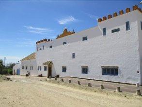 Cortijo Santa Clara