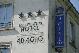 Best Western Adagio