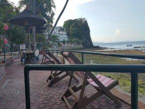 Portofino Beach Resort