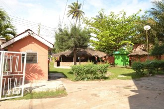Pink Hostel