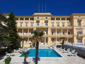 Remisens Premium Hotel Kvarner Opatija
