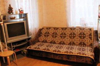 Hostel Preobrazhensky