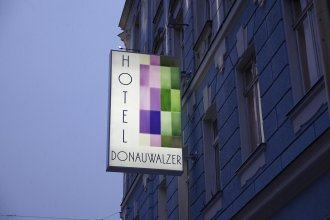 Boutique Donauwalzer