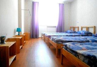 Hostel Sovushka