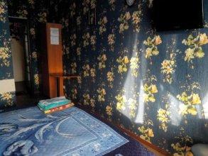 Меблированные комнаты Fortuna